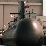 Tony Abbott cáo buộc Đảng đối lập muốn mua tàu ngầm Nga