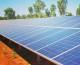 Newstead thị trấn đầu tiên dùng năng lượng sạch 100% tại Victoria