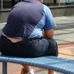 1/4 Trẻ vị thành niên Úc bị thừa cân, béo phì