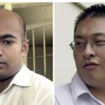 Indonesia chống lại áp lực nước ngoài đối với các vụ tử hình