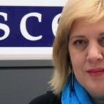OSCE quan ngại việc Bulgaria phạt tiền các tờ báo