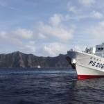 Việt Nam nhận tàu tuần duyên Nhật Bản tặng
