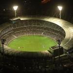 Nâng cấp Sân Vận Động MCG Melbourne Cricket Ground trước cuối năm 2015