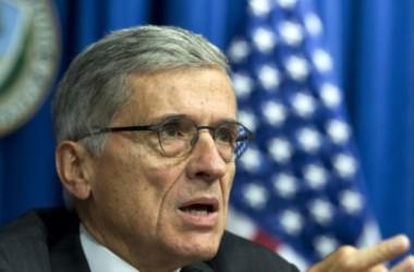 Mỹ phê chuẩn quy định về công bằng Internet