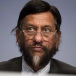 Chủ tịch khí hậu LHQ từ chức vì tố quấy rối tình dục
