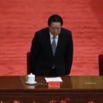 Trung Quốc kết án nhà văn 81 tuổi vì chỉ trích quan chức cao cấp