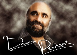 Demis-Roussos-cause-of-death-640x460