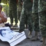 Mexico: Các sinh viên mất tích bị băng đảng ma túy sát hại