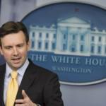 Chính quyền Obama đấu pháp lý với phán quyết về người nhập cư