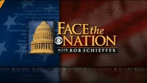 Face_the_Nation_10.31.10
