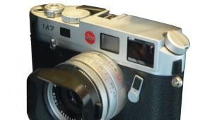 Leica-M7-p1010675