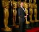 'Birdman' giành Oscar cho 'Phim hay nhất'