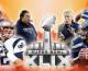 Super Bowl 2015 – Patriots hạ Seahawks 28-24