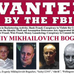 Mỹ treo thưởng 3 triệu USD tìm tin tặc Nga