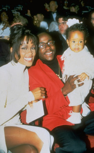 con-gai-whitney-houston-bi-co-lap-vi-giau-co