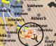 Tổng Thống Nga kêu gọi binh sĩ Ukraine bị bao vây ở Debaltseve ra hàng