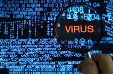 11 cách sử dụng Internet an toàn