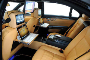 iBusiness-Mercedes-Benz-S600-Apple-Auto