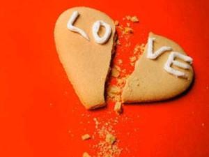 love-8882-1423909296