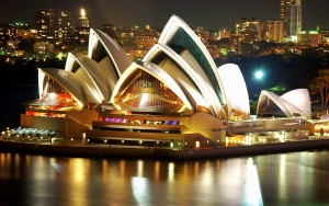 sydney-opera-house-night