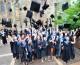 Sinh viên quốc tế mang cho Úc hơn 16 tỷ AUD