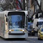 """Xe """"Tram Melbourne"""" có thể sẽ ngưng hoạt động cuối tuần tới"""