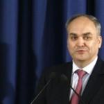 Nga ra tuyên bố trái ngược mối quan hệ với NATO