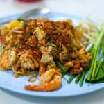 12 Món nên ăn khi tới Bangkok!