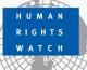 Thụy Điển, Ả rập Xê-út xích mích về nhân quyền