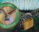 Mỹ truy tố 2 người Việt đánh cắp dữ liệu mạng lớn nhất trong lịch sử