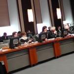 Hội thảo về Biển Đông diễn ra tại Bỉ