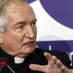 Vatican ủng hộ dùng vũ lực chống IS