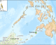 Trung Quốc tiếp tục lấn đất những bãi đá ở Biển Đông