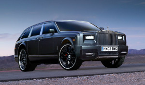 2018-Rolls-Royce-SUV-rumors