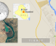 Thủ tướng Iraq loan báo cuộc tấn công chiếm lại Tikrit