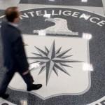 CIA Mỹ tiến hành một cuộc cải tổ sâu rộng