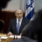 Thủ tướng Israel: 'Tôi kính trọng tổng thống Obama'