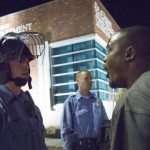 Hai cảnh sát Mỹ bị bắn tại Ferguson, Missouri