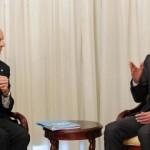 Đặc sứ Liên Hiệp Quốc thúc đẩy kế hoạch hòa bình tại Syria
