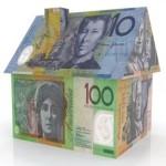 Úc xua đuổi các nhà đầu tư Trung Quốc?