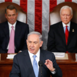 Thủ tướng Israel: Đàm phán hạt nhân với Iran đưa tới 'thỏa thuận tồi tệ'