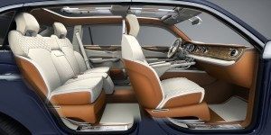 Bentley-EXP-9F-side-interior1