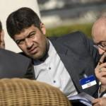 Cuộc đàm phán hạt nhân Iran tăng cường độ!