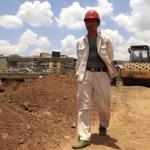 Trung Quốc dừng dự án, sợ VN dùng làm 'đường tấn công'