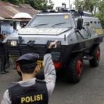 Indonesia chuẩn bị tử hình 9 người nước ngoài