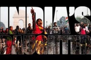 Phim tài liệu India's Daughter ra mắt ở New York bị phản đối mạnh