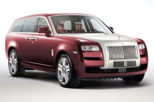 Rolls-Royce-SUV-Rendering-Exklusiv-Welt
