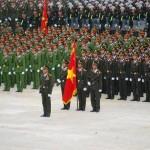 Bộ Công An Việt Nam bức cung nhục hình là do nôn nóng điều tra!