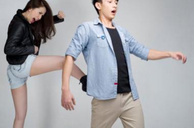 5 Sai lầm khiến Chàng bị Nàng 'Đá'