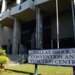 """Xây dựng khu chung cư cao tầng nơi """"Dallas Brook Hall"""" vùng East Melbourne"""